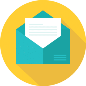 Email Verification 1