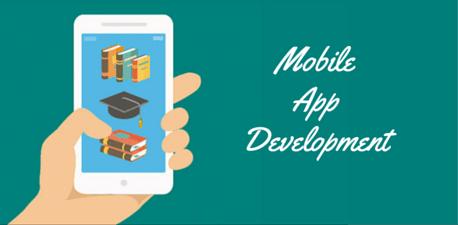 Nithra Apps India Pvt. Ltd
