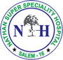 Nathan Super Speciality Hospital