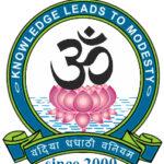 Sri Vidhya mandir arts and science college