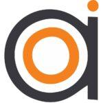 Aarush Infotech