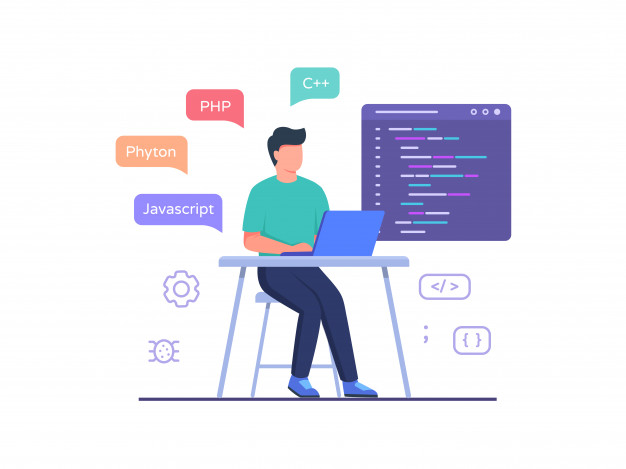 Hire Indian Coders